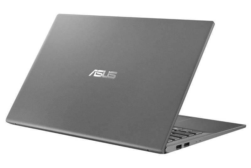 لپ تاپ ایسوس مدل R564 vivobook